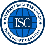 MD Media & Consult Internet Success Coach - Worldsoft Certified